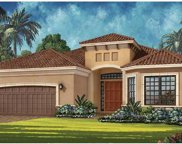 2576 Orange Ridge Road, Clermont image