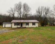 909 Hartman Lane, Greeneville image