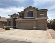 1365 E Black Diamond Drive, Gilbert image