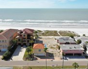 18212 Sunset Boulevard, Redington Shores image
