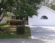 8014 Cone Court, Murrells Inlet image
