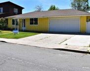 3409 Woodside drive, Carson City image
