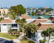 311 Island Way Unit 101, Clearwater Beach image