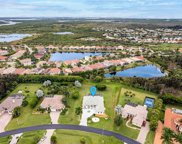 8631 Belle Meade  Drive, Fort Myers image