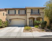 4060 DREAM DAY Street, Las Vegas image