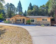 22620 Foresthill Road, Foresthill image