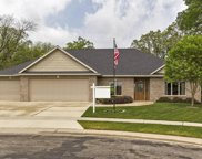 2485 Rosewood Lane SW, Rochester image