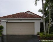 1210 Majesty Terrace, Weston image