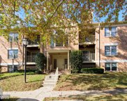 14202 DOVE CREEK WAY Unit #304, Sparks image