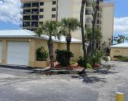 1343 Highway A1a Unit #1-D, Satellite Beach image