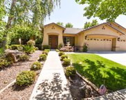 240  Waterfield Drive, Roseville image