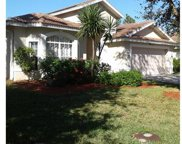 9754 Blue Stone CIR, Fort Myers image