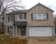 5807 Costino  Lane, Indianapolis image