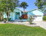 3186 Shoreline Drive, Clearwater image