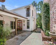 5779 Laurel Hill Ln, St Francisville image
