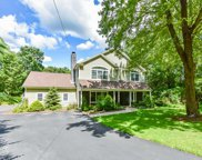 130 Kiel Avenue, Kinnelon Borough image