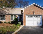 671 Breckenridge Ln, Louisville image