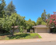 7701 Chaparral Way, Fair Oaks image