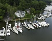 1643 ORCHARD BEACH ROAD, Annapolis image