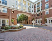 7 GRANITE PLACE Unit #413, Gaithersburg image