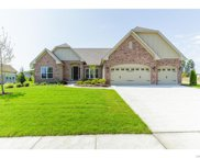 408 Gatehouse  Circle, O'Fallon image