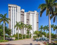 8665 Bay Colony Dr Unit 202, Naples image