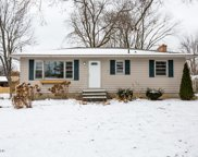 616 Westway Drive Nw, Grand Rapids image