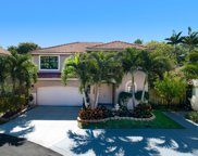 1761 Harborside Circle, Wellington image