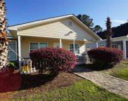 1642 Stuart Square Circle, Myrtle Beach image