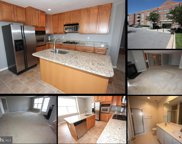 9500 Side Brook   Road Unit #407, Owings Mills image