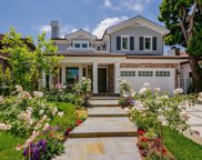 2715 FORRESTER Drive, Los Angeles (City) image