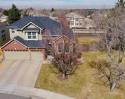 9693 East Caley Circle, Englewood image