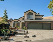 1128 Turquoise Dr, Hercules image