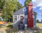 600 CAPITOL HEIGHTS BOULEVARD, Capitol Heights image