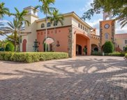 8601 Via Rapallo Dr Unit 205, Estero image