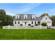 42 Miscoe Rd, Mendon image