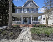 1911 Camber Woods  Drive, Fort Mill image