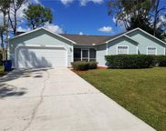17240 Malaga RD, Fort Myers image