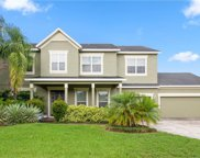 3651 Peaceful Valley Drive, Clermont image