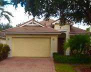217 Mulberry Grove Road, Royal Palm Beach image