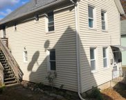 3 Walkers  Court, Ansonia image