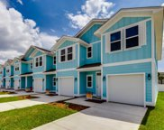 1877 Pointe Drive Unit Lot 64, Panama City Beach image