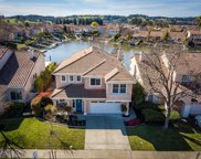 17 Sea Breeze Court, Napa image
