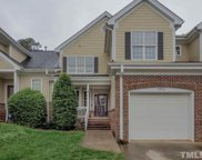 7726 Astoria Place, Raleigh image