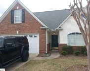 217 Boothbay Court, Simpsonville image
