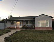 2465 West Avenue 135Th, San Leandro image