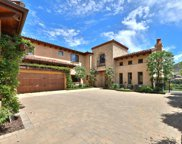 2803 HEMINGSFORD Way, Westlake Village image