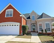 2297 Chapel Hill Drive, Mobile image