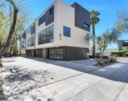 4507 N 12th Street Unit #4, Phoenix image