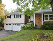 2734 Tower Hill Dr, Fitchburg image